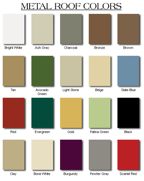 Flat roof house exterior paint colors joy studio design for Roof color